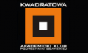 Kwadratowa Akademicki Klub Politechniki Gdańskiej  - Gdańsk