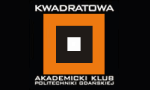 Kwadratowa Akademicki Klub Politechniki Gdańskiej