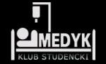 Klub Studencki Medyk