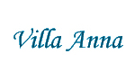 Logo: Villa Anna