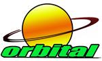 Klub Orbital