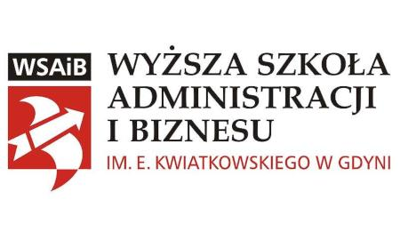 Wyższa Szkoła Administracji i Biznesu im. Eugeniusza Kwiatkowskiego w Gdyni - Gdynia