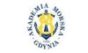 Akademia Morska w Gdyni - Gdynia