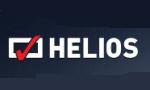 Logo Helios Centrum Riviera