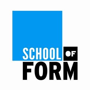 Dzień otwarty w School of Form