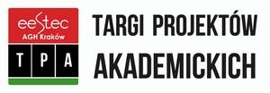 Targi Projektów Akademickich
