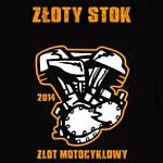 Międzynarodowy Zlot Motocyklowy Złoty Stok 2014