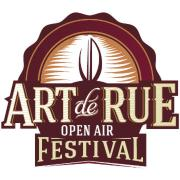 ArtDeRue OpenAir Festival