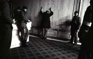 NAF Dementi – 25 lat (wystawa fotograficzna)