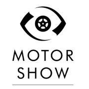 Targi Motor Show Poznań 2015