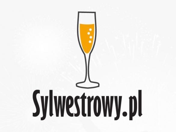 Sylwester w Rzeszowie z Sylwestrowy.pl