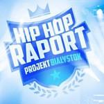 Hip Hop Raport Projekt Białystok