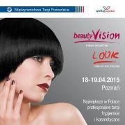 Targi Look & beautyVision