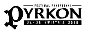 Pyrkon 2015 - Dzień 1
