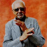 8.Letnia Akademia Jazzu: Charles Llloyd Quartet