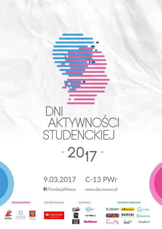 Dni Aktywności Studenckiej