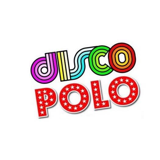 Juwenalia Olsztyńskie Kortowiada 2017: Namiot Disco Polo