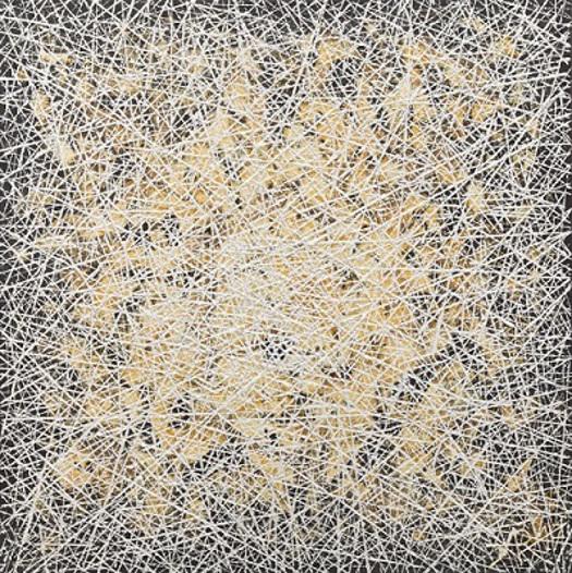 Wystawa prac Aleksandra Roszkowskiego