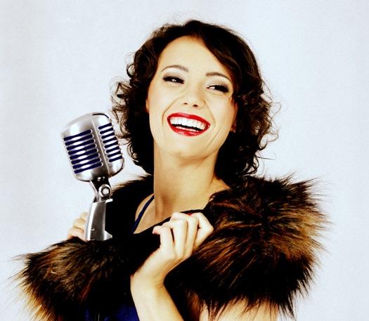 Ladies' Jazz Festival świętuje stulecie Elli Fitzgerald