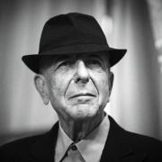 Ethno Jazz Festival: Tribute to Leonard Cohen