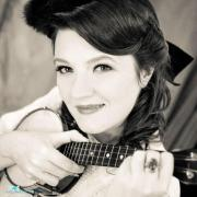 wROCK for Freedom: Katy Carr and The Aviators