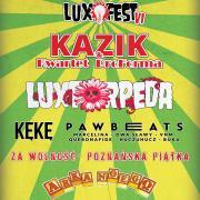 LuxFest vol.6