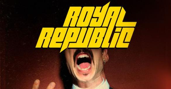 Royal Republic