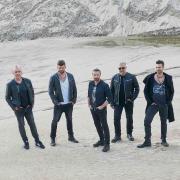 Ira XXX-lecie zespołu