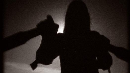 Akademia Dokumentalna: Odgłosy robaków - zapiski mumii