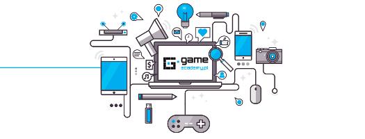 GameAcademy