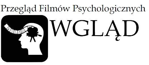Przegląd Filmów Psychologicznych WGLĄD