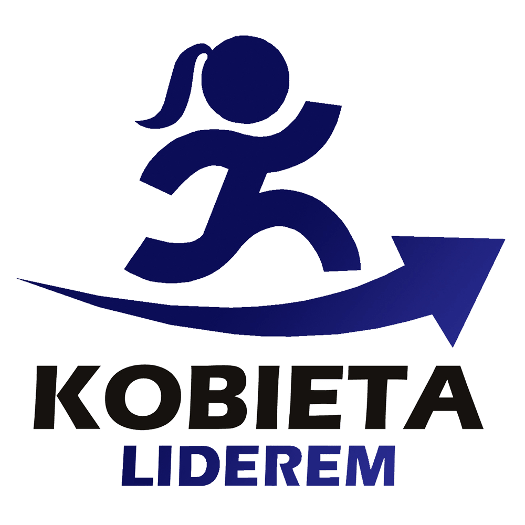 Ogólnopolski Kongres Kobieta Liderem