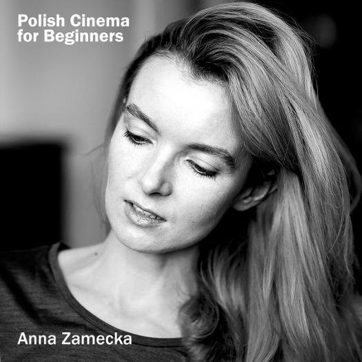 Polish Cinema for Beginners: Komunia