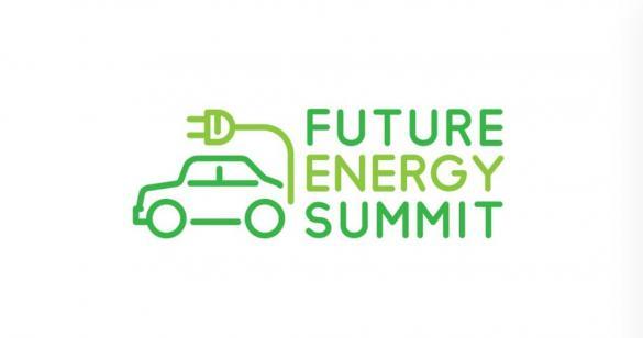 "Konferencja ""Future Energy Summit: e-mobility"""