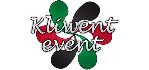 """Konferencja """"Kliwent Event"""""""