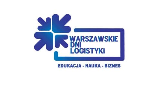VIII Warszawskie Dni Logistyki