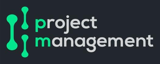 Konferencja Project Management 2018