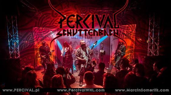 Folk - metalowa Noc Świętojańska w Starej Piwnicy!
