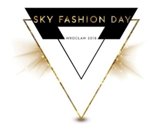 Sky Fashion Day 2018