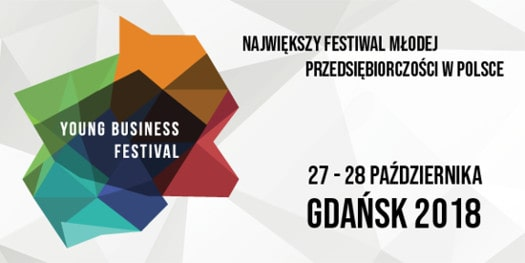 Young Business Festival 2018