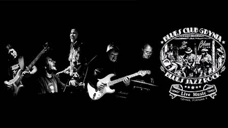 Śląska Grupa Bluesowa