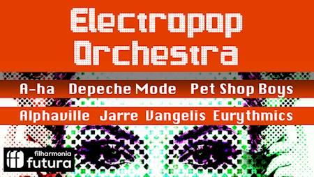 Electropop Orchestra