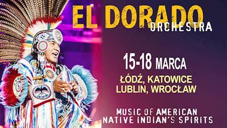 El Dorado Orchestra