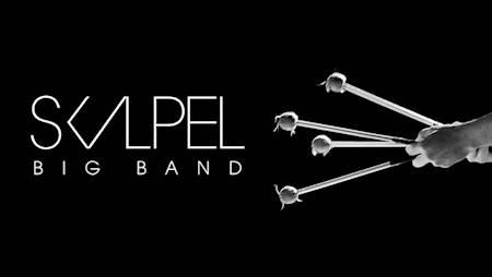 Skalpel Big Band