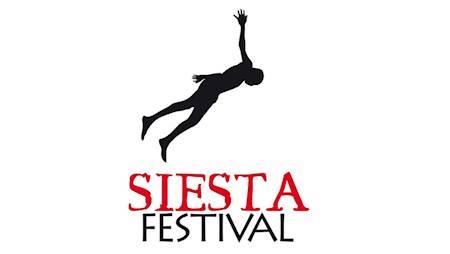 Gdańsk Lotos Siesta Festival 2019 - Lucibela