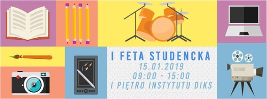 Studencki Festiwal Talentów (FeTa Studencka)