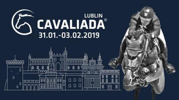 Cavaliada 2019