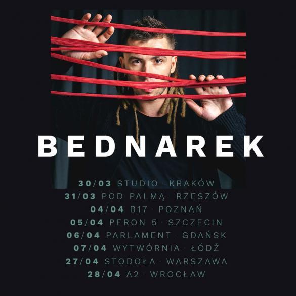 Kamil Bednarek