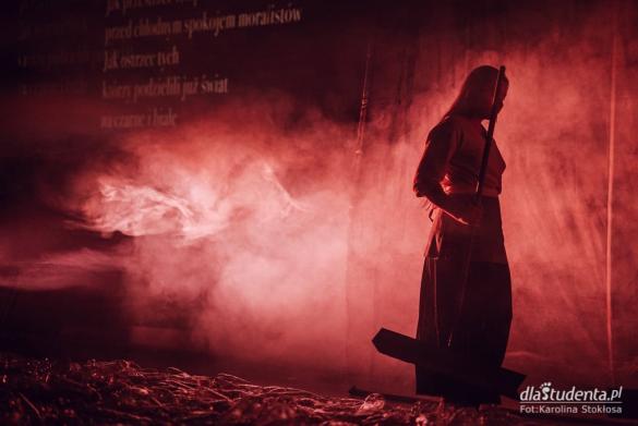 Opera Rara: Cassandra & Just