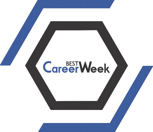 BEST Career Week